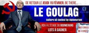 Culture G contest 1